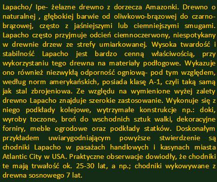 ipe-abc